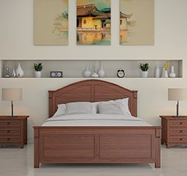 Furniture Online Buy Custom Design Furniture Online