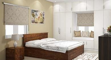 Home Interiors Furniture