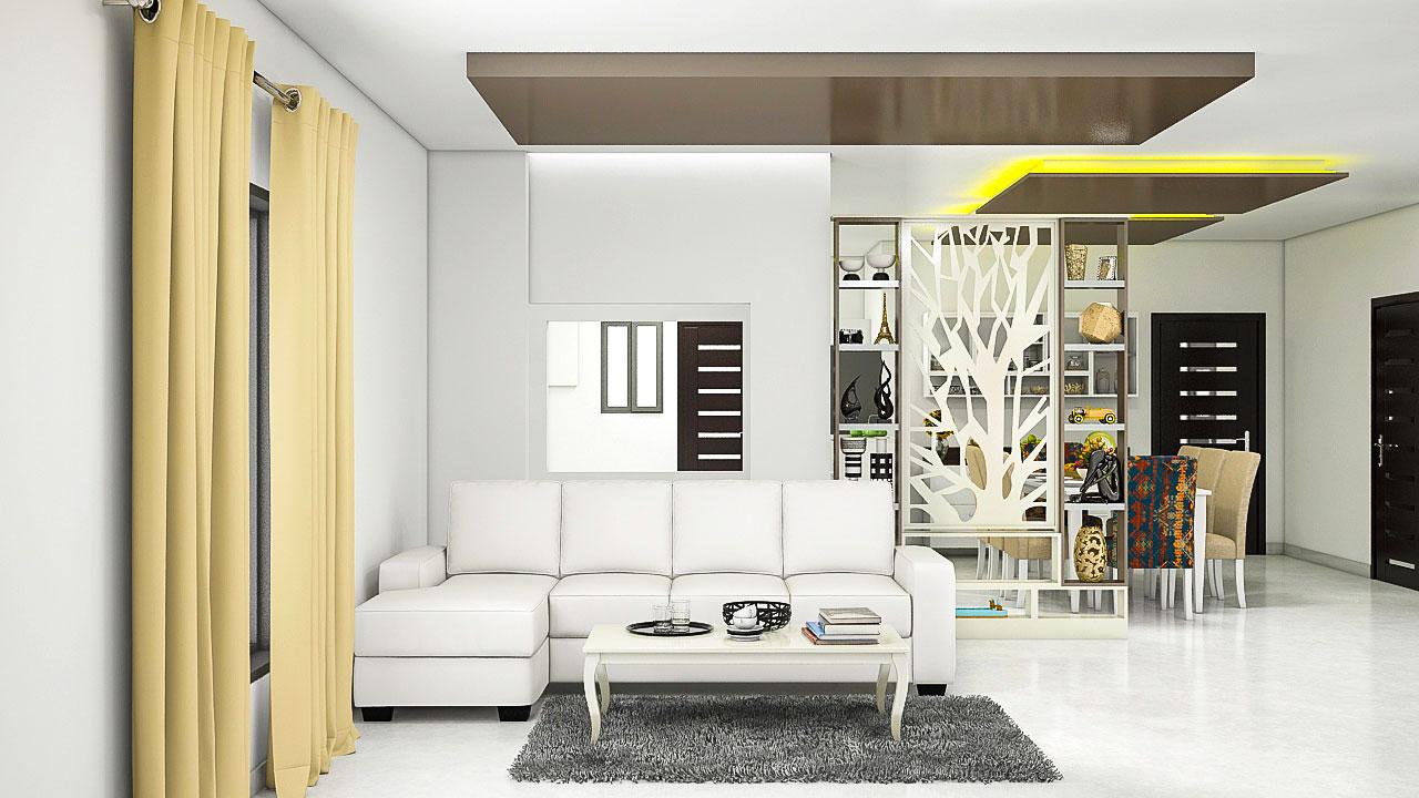 Interior Design Consultation Home Interiors Interior Designing