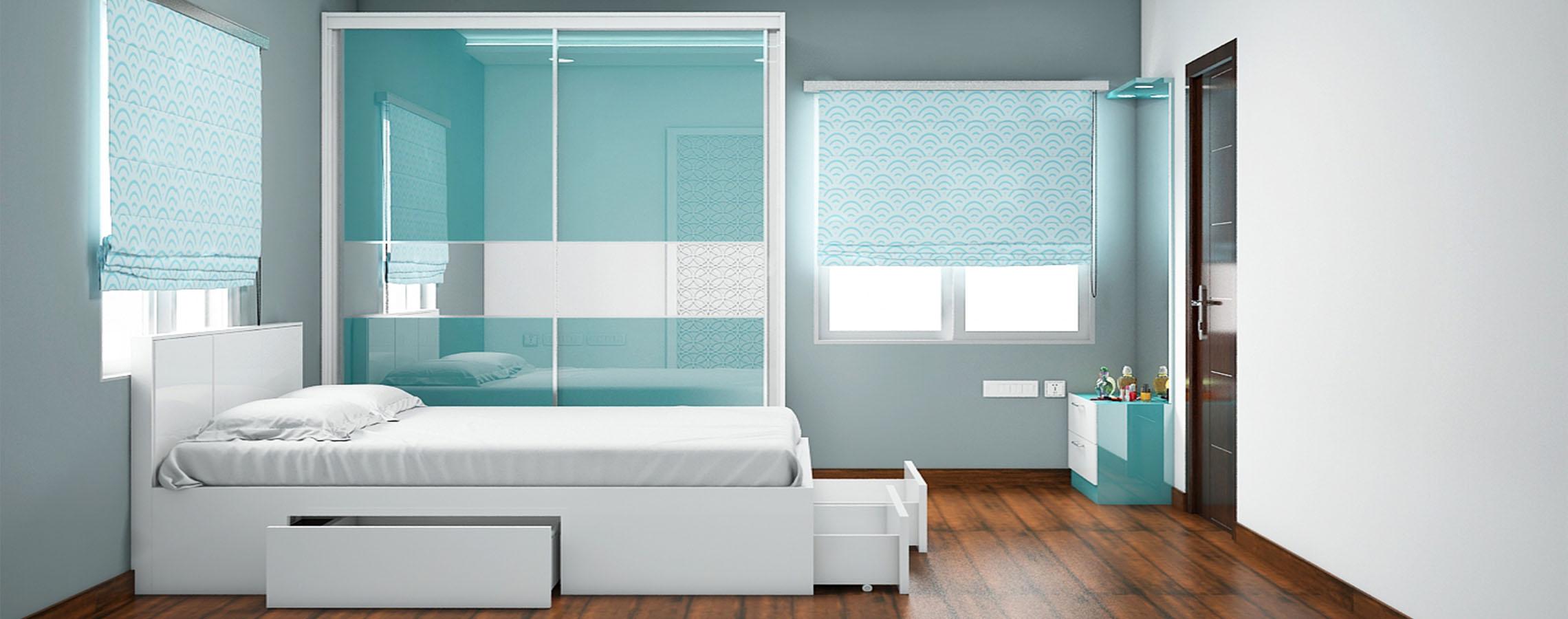 interior design consulation services - Furniture Design Services
