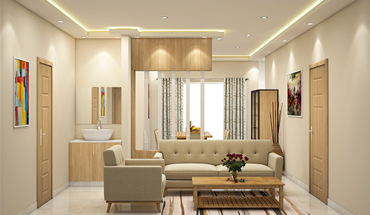Customised Interior Design Furniture Online Buy Custom Design Fascinating Home Furniture Design