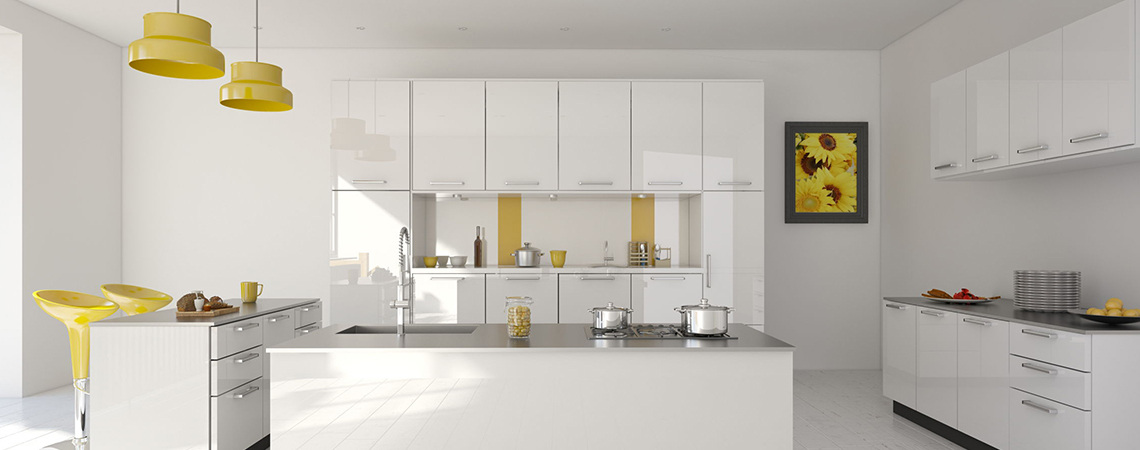 Modular Kitchens. Furniture Online  Buy Custom Design Interiors   Home Furniture Online