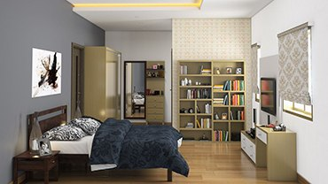 Living Room Interior Design Chennai interior designers in chennai