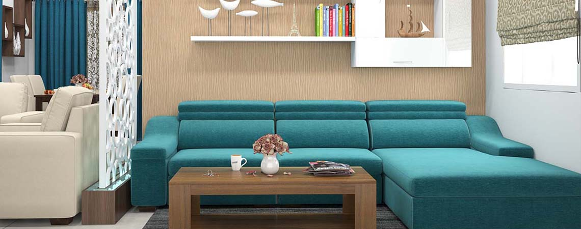 . Buy Home Furniture in Hyderabad