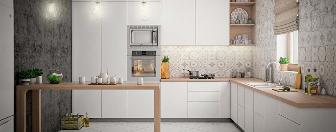 n new finserv manufacturer availab proddetail bajaj furniture modular kitchen