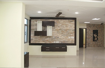 interior design my house. I Am Really Happy With The Way My Flat Is Being Furnished  Whoever Has Seen They Are Saying It S Pretty Good And Asking Me Where Did We Get Done Furniture Online Buy Custom Design Interiors Home