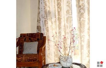 Home Interior Design Amp Decor Online Customfurnish